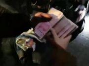 欠60万赌债后 他绑架雇主儿子发微信索要10万赎金