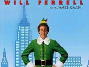 20部美国大众最爱的经典圣诞电影