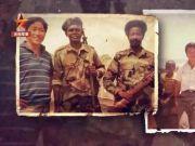 现实版《战狼》!他千里穿越索马里的炮火 保护244名同胞返回祖国