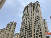 说好的房价下降,为什么一线城市在涨,北京还创了三年来新高,咋回事?