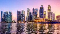 新加坡各种规定,让中国游客屡遭罚款?网友:这谁受得了?