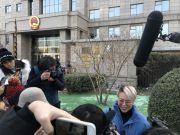 直击中国首例单身女性冻卵案 当事人:路很长,希望我的卵子等得起