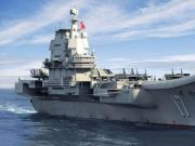 """常规操作!山东舰再过台湾海峡 此行有三大目的,""""台独""""听好了"""