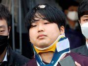 """韩媒曝""""N号房男子版"""" 受害者大多是青少年 该聊天室群组还保持着更新"""