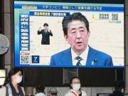 疫情下的日本歌舞伎町:风俗娘收入腰斩,牛郎南迁,强烈要求政府补助