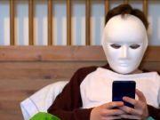 科学解释:为什么网民戾气越来越重?