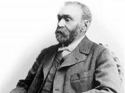 诺贝尔究竟留下多少奖金,为何发了一百多年,竟然还没用完
