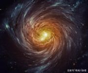 """宇宙暗藏""""修仙文明""""?科学家发现几大疑点,看完难以置信"""