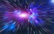 """星际旅行的梦想能实现吗?科学家:""""太难了""""但是有机会"""