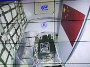 试验船上太空带了啥?解读新一代载人飞船试验船项目