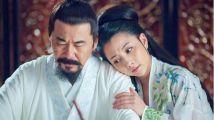 赵匡胤死后,新皇赵光义如何对待自己24岁的嫂嫂?做法令人发指