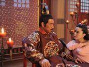 玄武门之变前夜,李世民为什么想要杀掉自己最信任的左臂右膀呢?