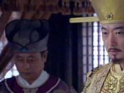 赵光义不仅是皇帝,还隐藏着另一个身份,千年后才被破解