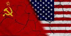 一旦成功崛起,实力比中国和俄罗斯还强大,这才是美国头号敌人
