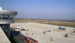 全国首个水陆两栖通用机场预计2021年建成运营