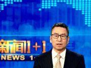 白岩松:兼职中国红十字会副会长,没有级别、没有一分钱工资