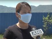 印度185名护士集体辞职,因长相酷似中国人饱受歧视