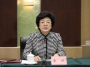 李斌当选全国政协秘书长,辽宁人