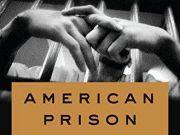 记者卧底美国监狱,拍摄并记录可怕的监狱犯人日常,引起全美关注