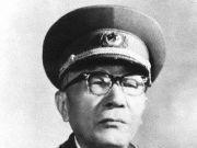 黄克诚:毛泽东在苏区被架空 是因这件事失了人心