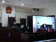 量刑太轻:女子上海火车站抢2岁女童获刑一年半