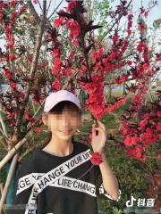 浙江13岁女孩家附近失踪,监控拍到她一直在奔跑!噩耗传来…