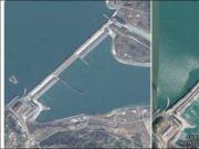 三峡大坝已变形,即将崩溃?谣言!真相曝光