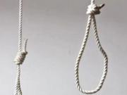 印度夫妻杀害亲生骨肉后自杀 官员:或因疫情不堪经济重担