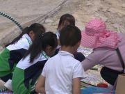云南:小学生9天内花了9千!家长气到报警!竟和商店老板有关……