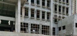 重庆一家4口被投毒2人身亡 250斤白酒泡尸5个月 可能错过了一个破案绝佳机会