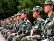 """7月1号,国家宣布预备役""""归队"""",吴谦大校:主要在三个方面"""