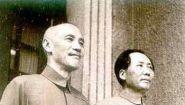 揭秘:1975年毛泽东曾想让邓小平访问台湾谈统一