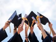2020中国高校毕业生月薪排行榜:北大第二 第一没悬念