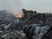 马航空难调查有结果了?人权法院收到一纸诉状,要求问责俄罗斯
