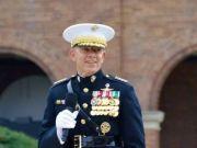 美媒:美国试图用海军陆战队对付中国?这个想法很天真