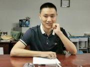 男生从清华退学后重读考699分 你有勇气重来一遍吗?