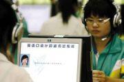 北京明年高考增加英语口语考试 口语加听力共计50分