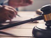 """法院通报""""女子遭家暴跳楼"""":离婚案不再调解,将择期宣判"""