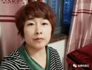杭州52岁大妈失踪案出现重要线索:刚分了两套房子