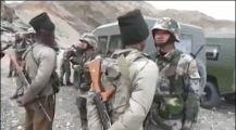"""印媒:印政府宣称阿里腾讯华为等公司""""与中国军方有关联"""""""