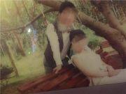 女子被同居男友殴打后死亡,6岁女儿目睹全程令人心疼!