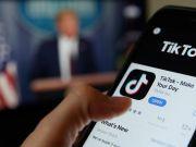 中央纪委国家监委|TikTok为何遭遇美国政商界联手封杀?