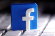 泰国威胁将对Facebook采取法律行动 因非法内容传播
