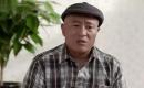 """""""赵四""""刚否认就被打脸!刘小光因酒驾被交警处罚"""