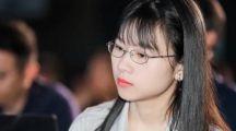 湖南天才少女获华为156万年薪:这个工资不能代表什么