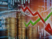 23家上市券商半年报出炉!过半券商净利增超30%,这家却大降近九成,所为何因?
