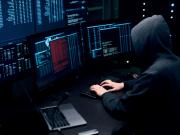 """他从""""暗网""""购买了2.1亿条公民信息,包含知名连锁酒店住客开房记录……"""
