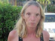 女子失踪11年后被找到 女儿反而接受不了