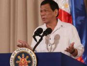 菲律宾将优先购买中俄新冠疫苗 西方国家只认钱!