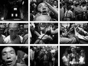 中国最后一位被凌迟处死的人